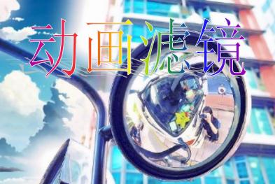 �勇��V�R