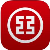 中国工商银行苹果客户端3.0.0.7.1官方版