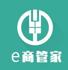 农业银行e商管家手机版1.1 官方安卓版