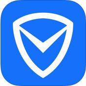 Tencent手机管家苹果客户端