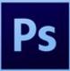 Adobe Photoshop7.0.1简体中文教育版【附序列号】