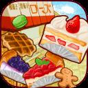 洋果子店ROSE1.0.13 安卓中文版