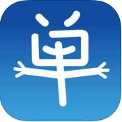 交通银行信用卡买单吧2.0.9官网苹果客户端