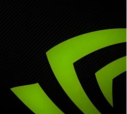 NVIDIA GeForce 376.19驱动win1064bit官方版
