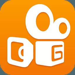 GIF快手手机版5.4.1.5270中文安卓版