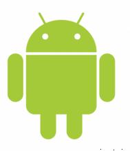 万能安卓群控脚本助手1.0绿色免费版