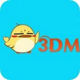 3DMGame app1.0 安卓版