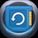 大王卡靓号扫描软件1.1 最新免费版