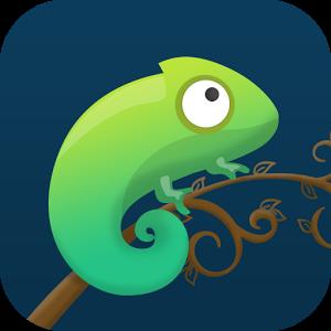 Anole桌面app1.0安卓版