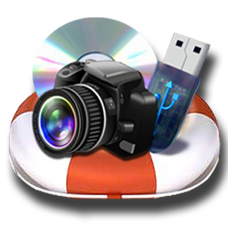 PHOTORECOVERY PNY Edition 20165.1.4.7 中文免费版
