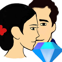 变声专家9.0.39钻石破解版