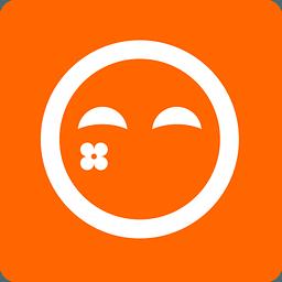 土豆视频5.9 手机最新版