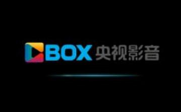 Cbox央�影音