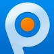 pptv聚力永久vip破解版5.30安卓版