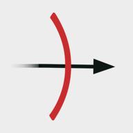 弓箭大作战Arrow.io中文版1.1.0 安卓汉化破解版