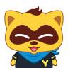 YY短位id协议工具1.0绿色版