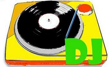 dj音�废螺d器