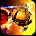 包围太阳系中文破解版(Solar Siege)1.0.6 安卓版