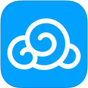 Tencent微云苹果版