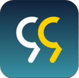 99流量app5.0安卓版