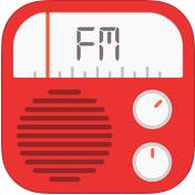 蜻蜓FM(电台收音机)手机版5.2.0最新苹果版