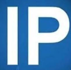 精确IP定位查询工具绿色免费版