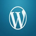 WordPress 4.9中文版