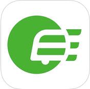 e乘巴士app苹果版1.0.0官网ios班