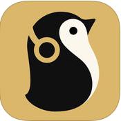 企鹅FM苹果客户端