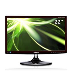 三星S22B350T全高清广视角 LED 液晶显示器驱动1.0 官方版免费下载