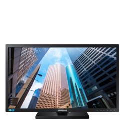 三星S22E450B全高清LED商用显示器驱动1.0 官方版