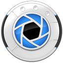 keyshot6.0双语材质包