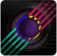 黑暗音乐收音机电脑版1.5  官方最新版