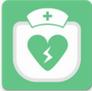 室外救援服务(急救志愿者)1.3 安卓最新版
