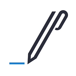 文章笔记(weiconote)1.0 安卓最新版
