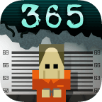监狱的365天汉化破解版1.0.3 安卓中文修改版