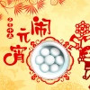 江西省地图全图