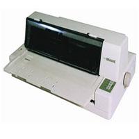 富士通dpk8600e打印机驱动