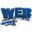 WEB前端开发全套视频教程下载(项目实战+移动端开发)