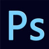 Photoshop CS3自�W教程完整版