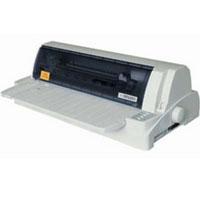 富士通DPK800打印机驱动