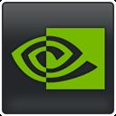 NVIDIA GeForce 361.75版驱动for allWHQL正式版