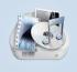 新星MOV视频格式转换器7.7.0.0 官方最新版