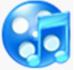 新星MPEG4视频格式转换器4.9.2.0 qg999钱柜娱乐