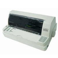 富士通DPK700打印机驱动