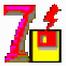 step7 v5.5仿真软件下载