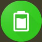 威力省电神器(Power Battery)1.3.11去广告清爽版