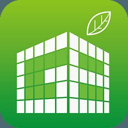 绿建通1.0.0.0官方最新客户端