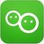 微信小视频转发朋友圈软件