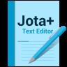 Jota文本编辑器中文破解版(Jota+)2016.01 安卓中文破解版